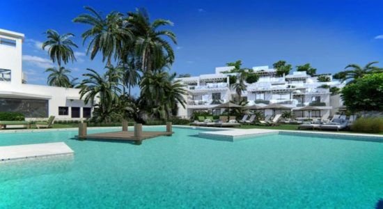 la cala property offplan deals